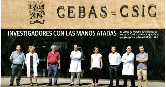 portada CEBAS001